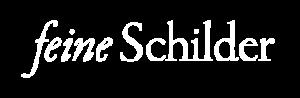 feine Schilder.de